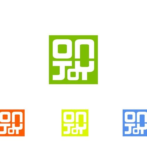 Diseño finalista de camperniq