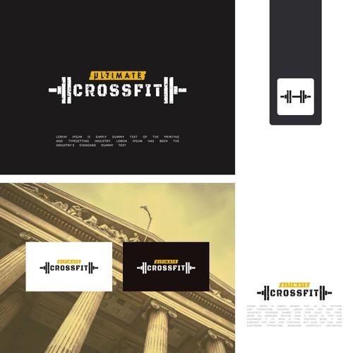 Zweitplatziertes Design von BrushupDesigns