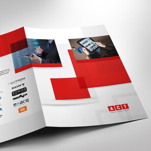 Design finalista por Vivan Malhotra