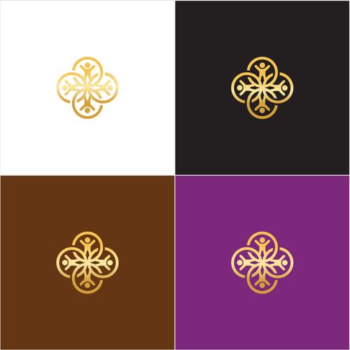 Diseño finalista de Olvenion