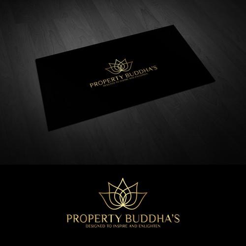 Diseño finalista de radjaumar93
