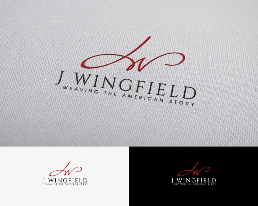 Design vencedor por anang