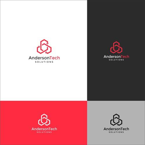 Design finalista por Mo_Sala