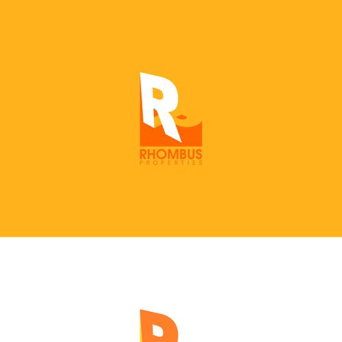 Diseño finalista de Litlast