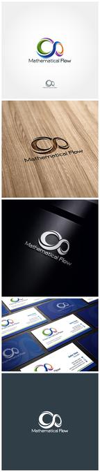 Winning design by NAD1RA