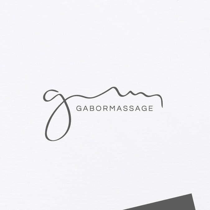 Diseño ganador de malaga ♥