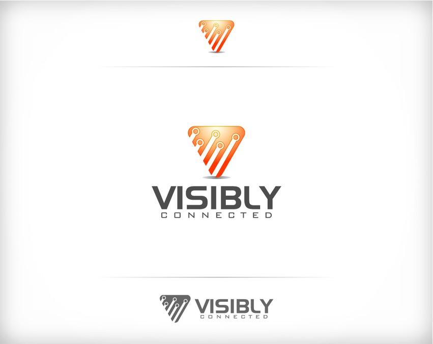 Winning design by illustrick™