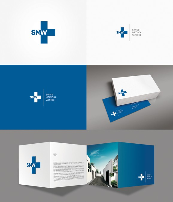 Winning design by GWO™
