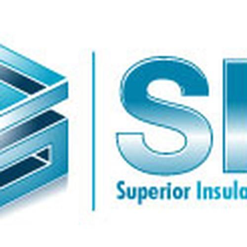 Zweitplatziertes Design von logomind