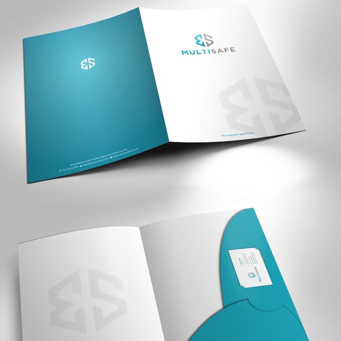 Design vincitore di design_C