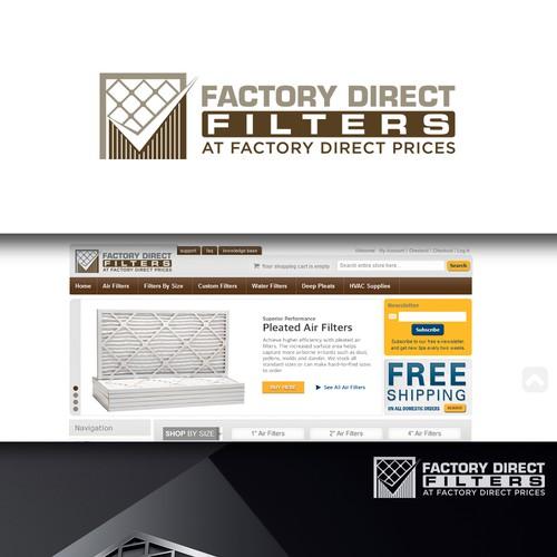 Design finalisti di CarpeDiem™