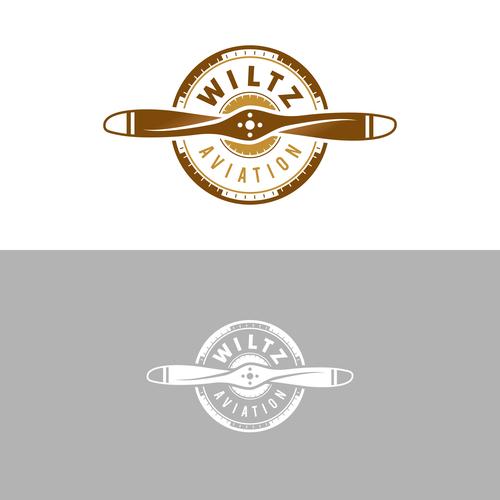 Runner-up design by Ranger1735