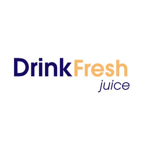 Runner-up design by akki99