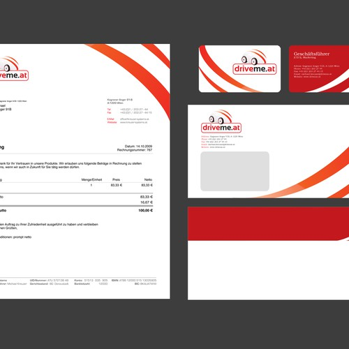 Design finalista por Sidra