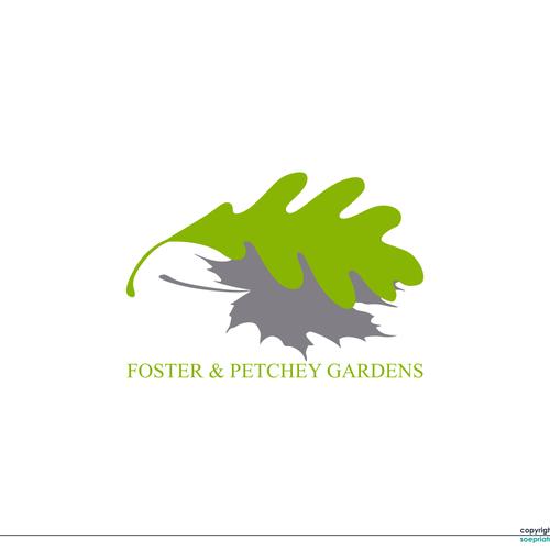 Design finalisti di Ed's Graphic™