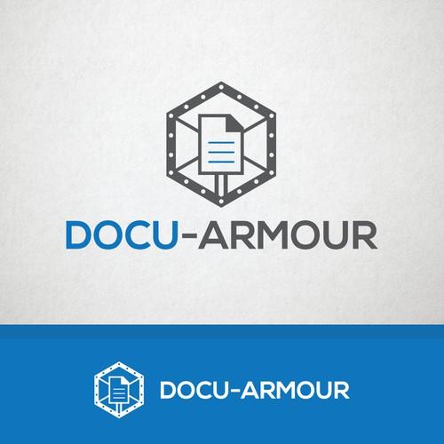 Design finalisti di _mDesign