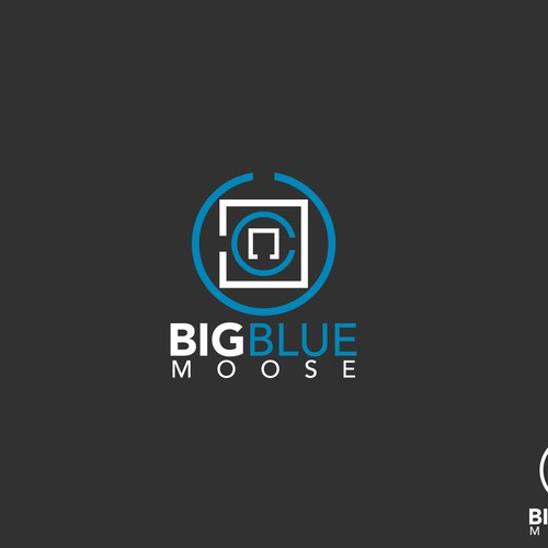 Ontwerp van finalist LogoKid