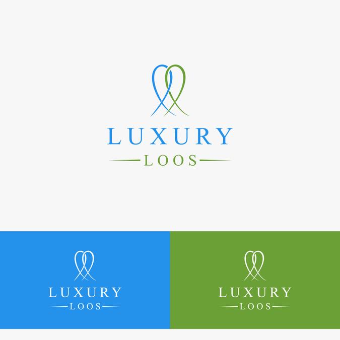 Winning design by #LuCky_aRt