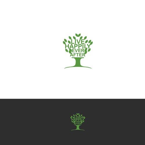 Diseño finalista de Karthikliveforyou