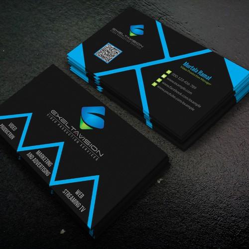 Diseño finalista de Ka$ha