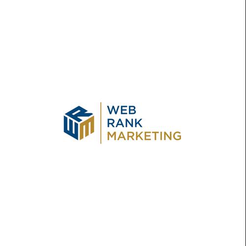 Create Company Logo For Digital Marketing Agency | Logo ...