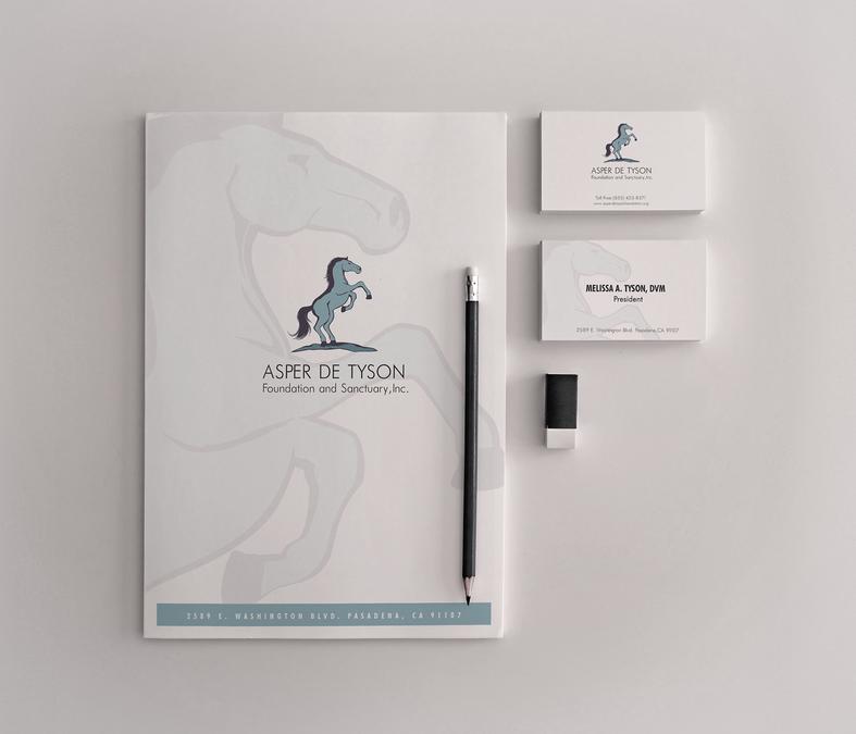 Design vincitore di Vallentin