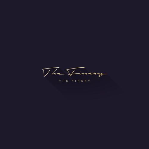 Meilleur design de #IVANA GISELI#