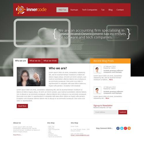 Design finalisti di Dropndot