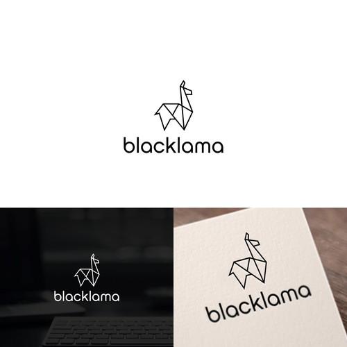 Diseño finalista de signe'