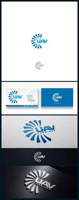 Design vencedor por :: musemuse ::