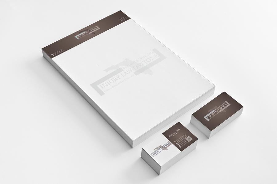 Winning design by GABRIEL ISAAC