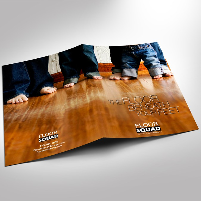 Design gagnant de Sidra