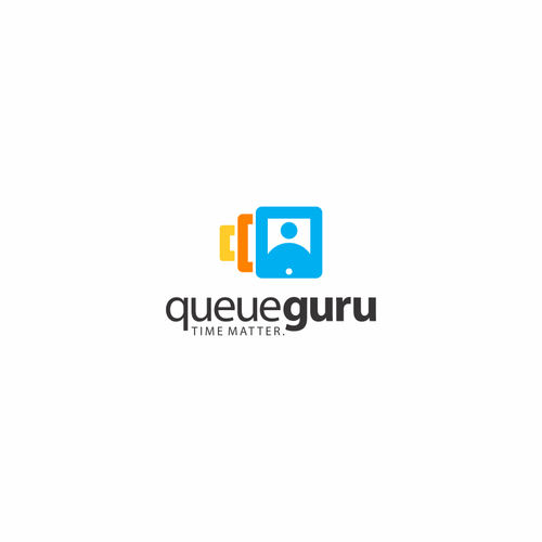 Runner-up design by sutar