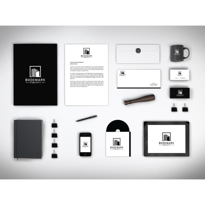 Winning design by Kadal_adventure