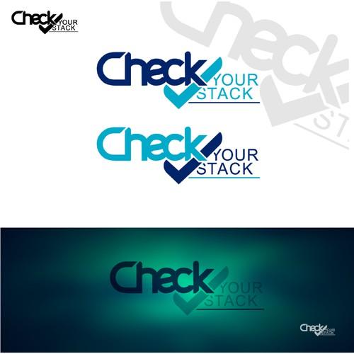 Design finalista por CrissPRO