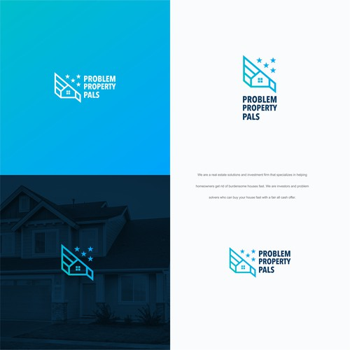 Diseño finalista de arkum