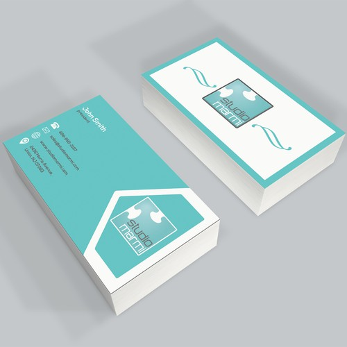 Design finalisti di ak___razz