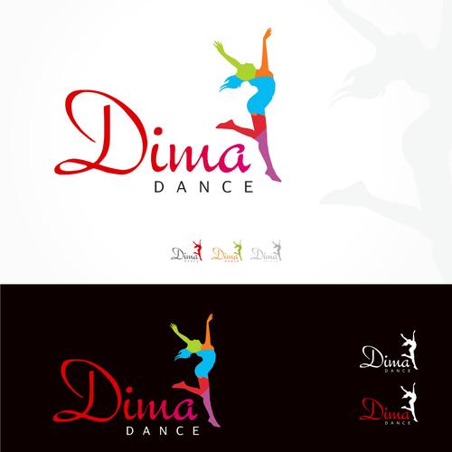 Ontwerp van finalist Pinandita