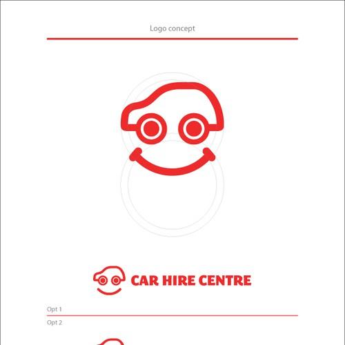 Diseño finalista de Mind-Design
