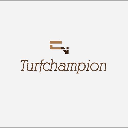 Runner-up design by TorikulART