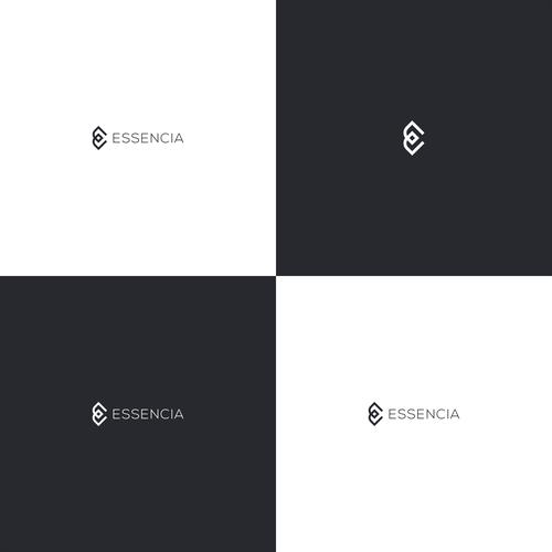 Design finalista por C u r i o us