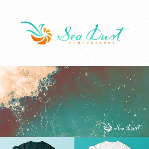 Design finalista por danisha