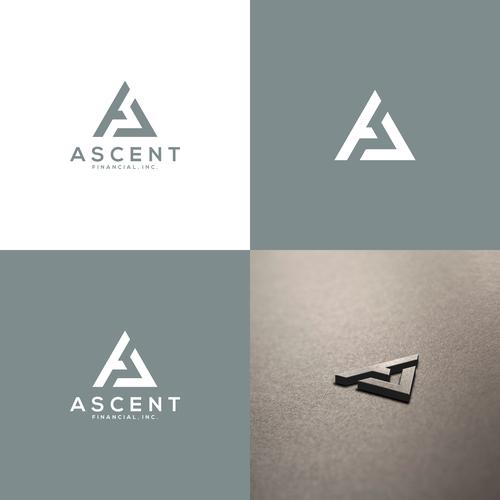 Design finalisti di lelevien