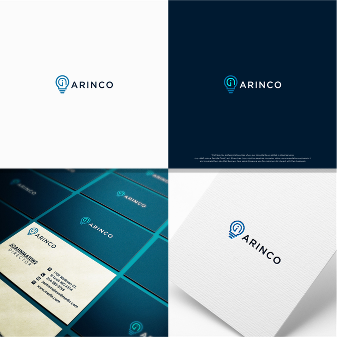 Winning design by Archketch™