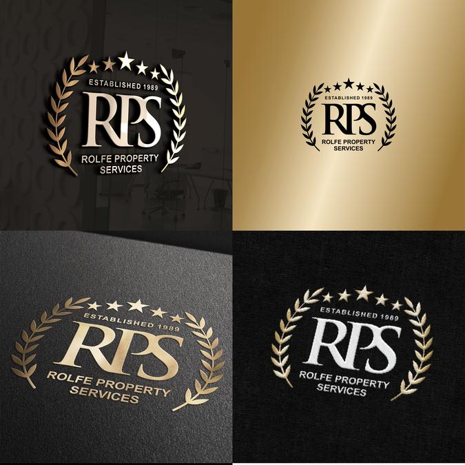 Winning design by Sin Ribeiro™