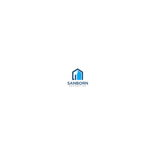 Zweitplatziertes Design von njalok_berkah