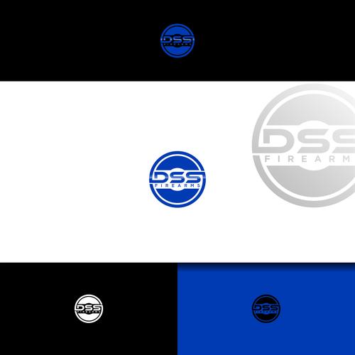 Diseño finalista de GO_Match