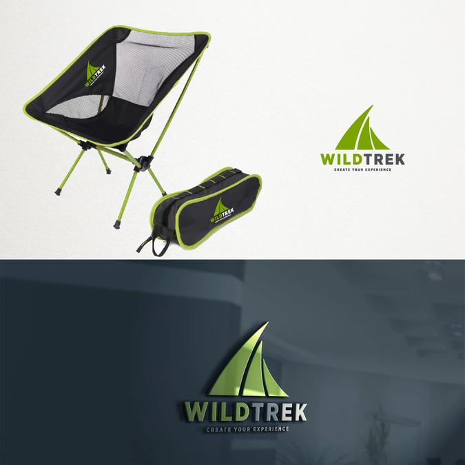 Winning design by meltem