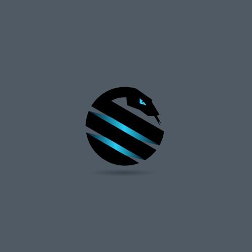Diseño finalista de Zarkum