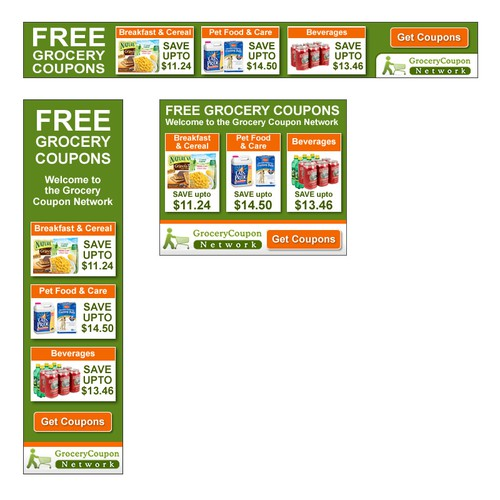 MyCoupons is the oldest online coupon site offering free coupons & promo codes to thousands of stores. New coupon codes & printable coupons added daily.